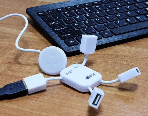 ÐаÑÑинки по запÑоÑÑ ÐÐ°Ð·Ð²ÐµÑлиÑÐµÐ»Ñ USB HUB S