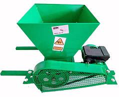 Дробилка для винограда Master Kraft 01
