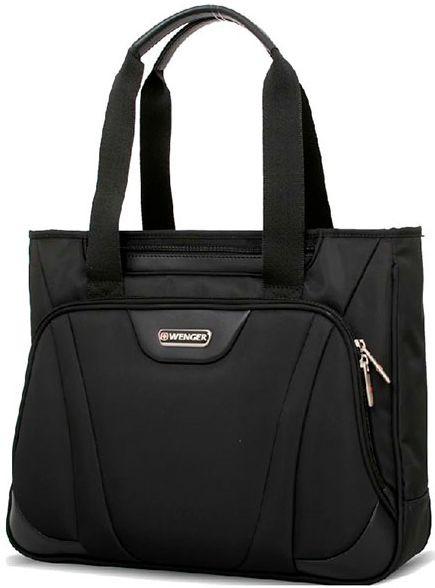 Женская сумка для ноутбука 15