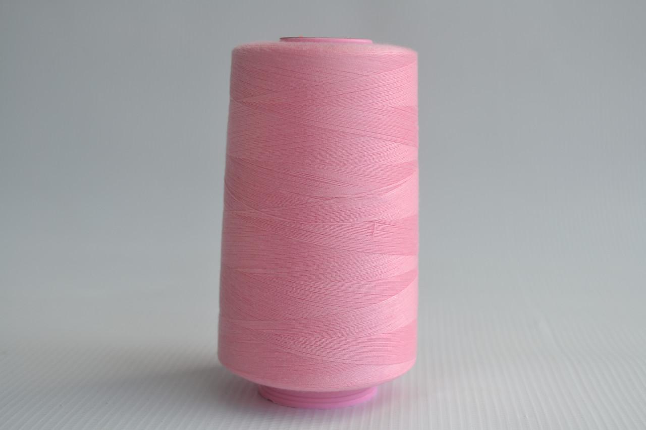 Швейные нитки разных цветов 825