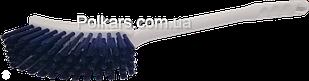 Щетка ручная (жесткая) 465х50х60
