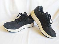 Кроссовки Adidas (Размер 38 (UK6))