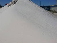 Песок для песочнецы  Херсонский речной (мелкий)