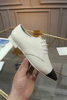 Туфли, фото 1