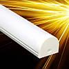 Профиль для светодиодной ленты CAB283