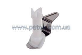 Нож для колки льда к блендеру Bosch 416533