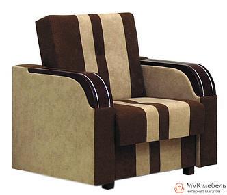 Кресло  Соло (раскладное)