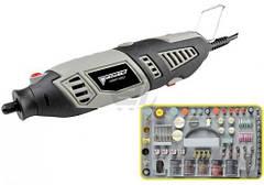 Шлифовально-гравировальное устройство Forte MG 17218