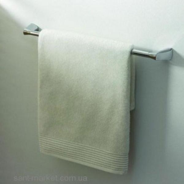 kludi Поручень для ванны Kludi Ambienta 5398105