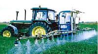 Гербіцид Ланцелот 450 WG, Сингента, 10x500 G /зернові к-ри, кукурудза