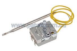 Термостат NT-1A2 Tecasa для бойлера Electrolux 50266827000