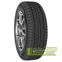Всесезонная шина Achilles 122 205/50 R17 89H
