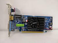 Видеокарта ATI RADEON HD 4350 512mb  PCI-E HDMI