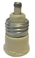 Пробка керамическая 10 А