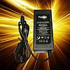 Трансформатор LB005 60W IP20