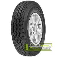 Всесезонная шина Achilles LTR 80 195 R14C 106/104Q