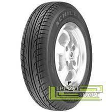 Літня шина Achilles Platinum 7 155/70 R13 75H