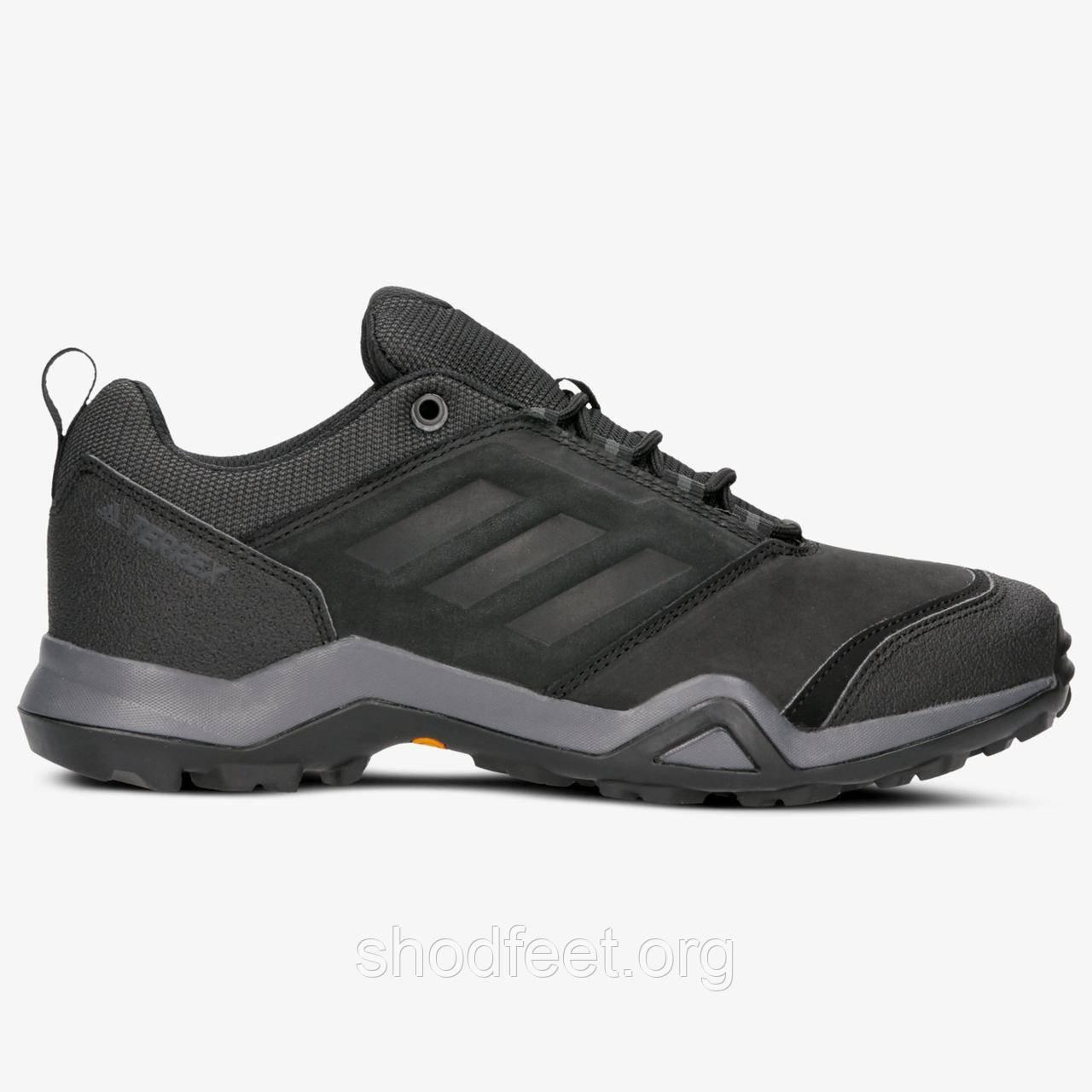 Демисезонные кроссовки Adidas Terrex Brushwood LE AC7851
