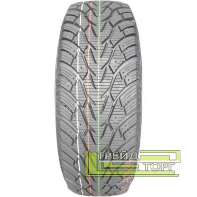 Зимняя шина Aplus A503 215/60 R16 99T XL (под шип)