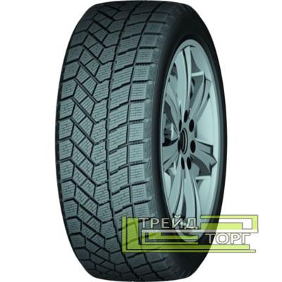 Зимняя шина Aplus A505 285/60 R18 116T