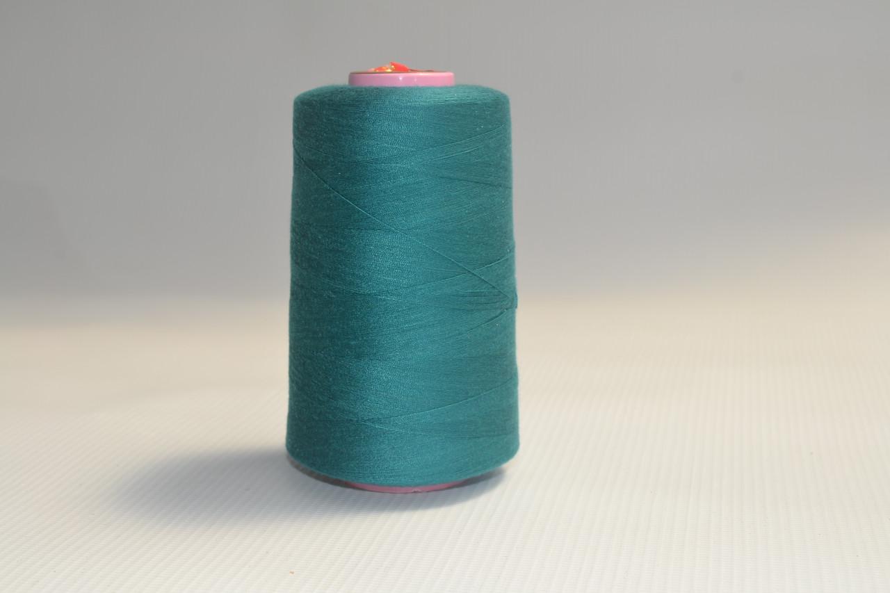 Швейные нитки разных цветов 831
