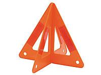 Треугольник аварийной остановки Sheate