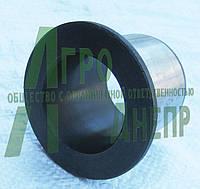Втулка оси качения передняя (сталь) ЮМЗ 36-3001020, фото 1