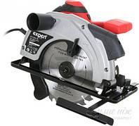 Пила дисковая Expert Tools M1Y-GW2j-185