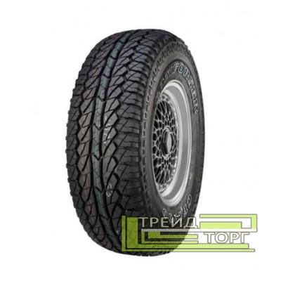 Всесезонная шина Comforser CF1000 255/60 R18 112H XL