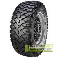 Всесезонная шина Comforser CF3000 315/75 R16 127/124Q