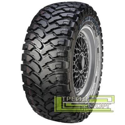 Всесезонная шина Comforser CF3000 255/55 R19 111R XL