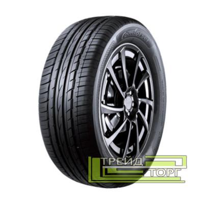 Летняя шина Comforser CF710 245/40 R18 97V XL Run Flat