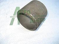 Втулка оси качения задняя (металло-керамика) ЮМЗ 40-3001022