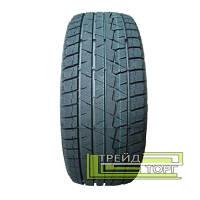 Зимняя шина Comforser CF960 245/45 R19 102V XL