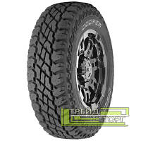 Всесезонная шина Cooper Discoverer S/T MAXX 265/65 R17 120/117Q (под шип)