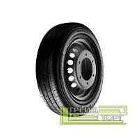 Летняя шина Cooper EVOLUTION VAN 195/75 R16C 110/108T