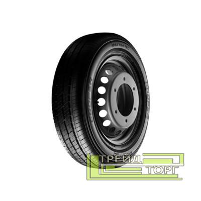 Летняя шина Cooper EVOLUTION VAN 225/65 R16C 112/110R