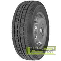 Зимняя шина Cooper VanMaster M+S 225/70 R15C 112/110R (под шип)