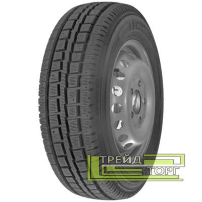 Зимняя шина Cooper VanMaster M+S 205/75 R16C 110/108R (под шип)