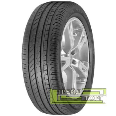 Летняя шина Cooper Zeon 4XS Sport 215/55 R18 99V XL