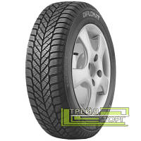 Зимняя шина Diplomat Winter ST 195/65 R15 91T