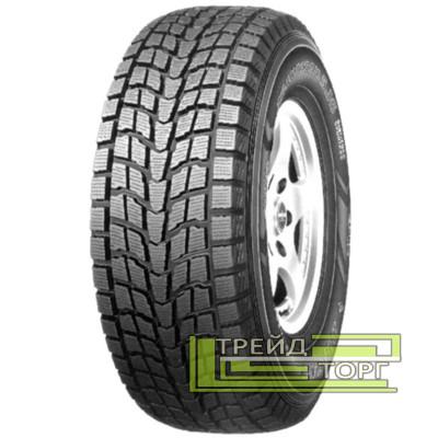 Зимняя шина Dunlop GrandTrek SJ6 235/60 R18 107Q XL
