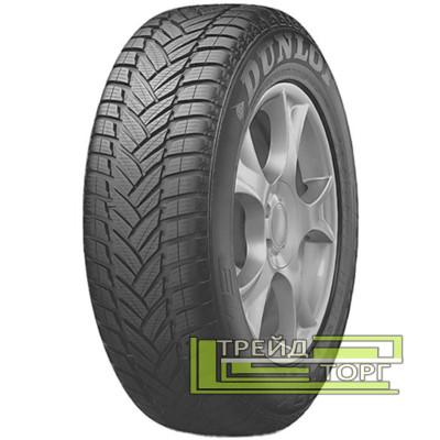 Зимняя шина Dunlop GrandTrek WT M3 265/55 R19 109H MO