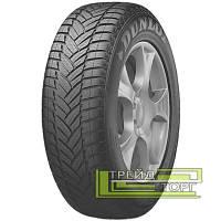 Зимняя шина Dunlop GrandTrek WT M3 275/55 R19 111H