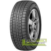 Зимняя шина Dunlop Graspic DS3 245/40 R18 97Q XL