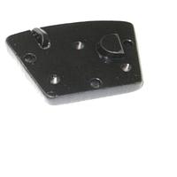 Фреза для снятия эпоксидный и полимерных покрытий SPC для машины GPM 240/400/500/750