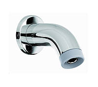 Душевой кронштейн Hansgrohe Classic Shower 27438000