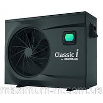 Hayward Тепловий насос Hayward Inverter 20 (20-35 м3, тепло/холод, 9 кВт)