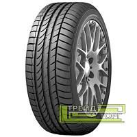 Летняя шина Dunlop SP Sport MAXX TT 225/60 R17 99V DSST *