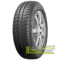 Летняя шина Dunlop SP Street Response 2 185/60 R14 82T
